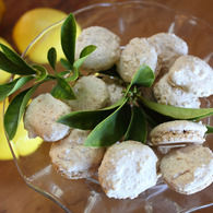 Almond_macaroons_recipes_thumbnail