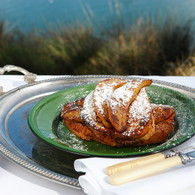 French_toast_with_bananas_in_verjuice_recipes_thumbnail