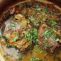Braised_beef_cheeks_in_verjuice_and_mustard_marinade_recipes_thumbnail