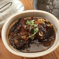 Slow_braised_beef_cheeks_in_barossa_shiraz_recipes_thumbnail