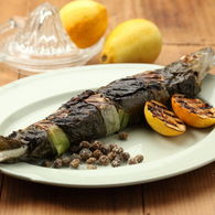 Fish_wrapped_in_vine_leaves_recipes_thumbnail