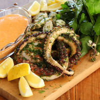 Grilled_octopus_in_herb_paste_with_rouille_recipes_thumbnail