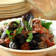 Mussels_with_tomato_and_basil_sugo_recipes_thumbnail