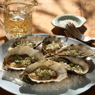 Oysters_with_eschallots_and_verjuice_recipes_thumbnail