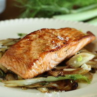 Pan_fried_salmon_with_fennel_recipes_thumbnail