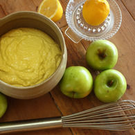 Apple_aioli__recipes_thumbnail