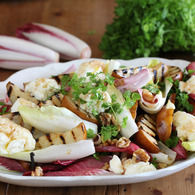 Grilled_pear_salad__recipes_thumbnail