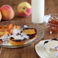 Poached_peaches_with_marmalade_sabayon_recipes_thumbnail