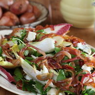 Raw_pear_and_pancetta_salad_recipes_thumbnail