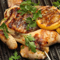 Fig_and_fennel_barbecued_spatchcock_recipes_thumbnail