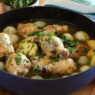 One_pot_chook_recipes_thumbnail