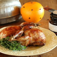 Quince_glazed_quail_recipes_thumbnail