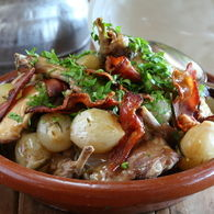 Rabbit_with_pancetta_prunes_and_onions_recipes_thumbnail