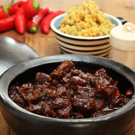 Ginger_chilli_lamb_ragout_recipes_thumbnail