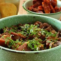 Lamb_neck_with_pickled_quinces_recipes_thumbnail