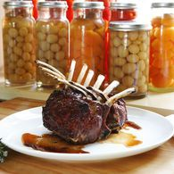 Rack_of_lamb_with_quince_glaze_recipes_thumbnail