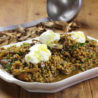 Barley_risotto_recipes_thumbnail