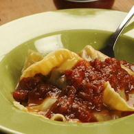 Mushroom_ravioli_with_tomato_and_chilli_sugo_recipes_thumbnail
