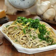 Porcini_mushroom_and_verjuice_linguine_recipes_thumbnail