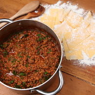 Spaghetti_bolognaise_recipes_thumbnail