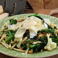Strozzapreti_with_rapini_recipes_thumbnail