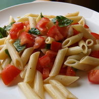 Summer_pasta_salad_recipes_thumbnail