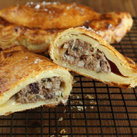 Fig_and_fennel_pork_pasties_recipes_thumbnail