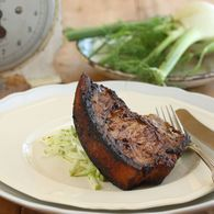 Pork_loin_chop_with_quince_glaze_recipes_thumbnail