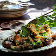 Artichokes_and_mushrooms_braised_in_verjuice_and_extra_virgin_olive_oil_recipes_thumbnail