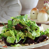 Beetroot_pear_and_celery_heart_salad_with_vino_cotto_recipes_thumbnail