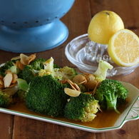 Broccoli_with_almond_lemon_butter_recipes_thumbnail