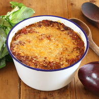 Eggplant_baked_in_tomato_and_chilli_sugo_recipes_thumbnail