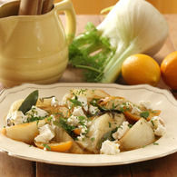 Fennel_with_goat_s_curd_and_verjuice_recipes_thumbnail