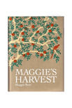 Maggies_harvest_products_thumbnail