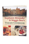 Tuscan_cookbook_products_thumbnail