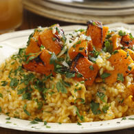Pumpkin_verjuice_and_extra_virgin_olive_oil_risotto_recipes_thumbnail