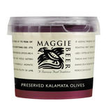 Preserved_kalamata_olives_products_thumbnail