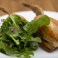Baked_stuffed_quail_with_vino_cotto_and_rocket_2_recipes_thumbnail