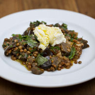 Moroccan_eggplant_and_lentils_with_pomegranate_and_ricotta_1_recipes_thumbnail
