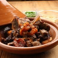Beef_tagine_spiced_pear_paste_recipes_thumbnail