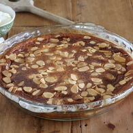 Apricot_almond_and_rosemary_clafoutis_recipes_thumbnail