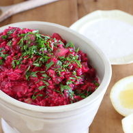 Beetroot_risotto_recipes_thumbnail