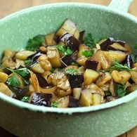 Panfried_eggplant_recipes_thumbnail