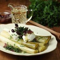 Leeks_poached_in_verjuice_recipes_thumbnail