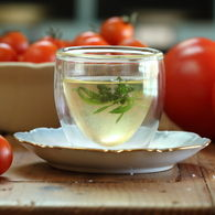 Tomato_water_recipes_thumbnail