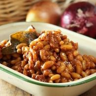 Boston_baked_beans_recipes_thumbnail