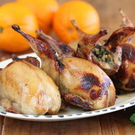 Approved_-_stuffed_quails_1_recipes_thumbnail
