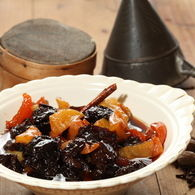 Dried_fruit_compote_recipes_thumbnail