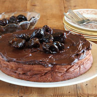 Prune_and_chocolate_cake_03_recipes_thumbnail