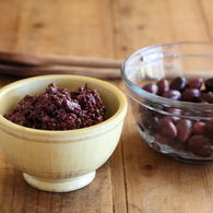 Olive_tapenade_03_recipes_thumbnail